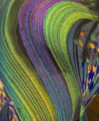Magic Swirl